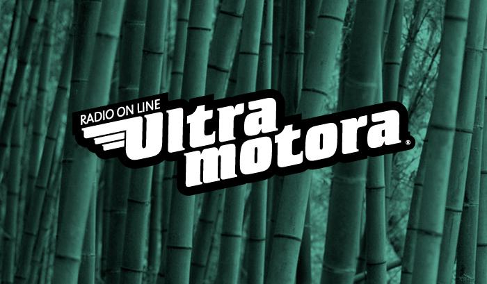 ultrarankingfebrero2012