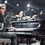 Primeras bandas confirmadas para Rock al Parque 2012