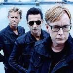 Dave Gahan habla sobre el nuevo álbum de Depeche Mode