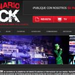 BLOG | Páginas web que difunden la música independiente en Ecuador