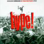 BLOG   Documentales esenciales de la música