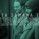 ESTA SEMANA EN ULTRAMOTORA: Sigur Rós / Entrevistas Javier Andrade / Especial de Música Electrónica y Películas Ecuatorianas