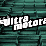 ULTRAMOTORA: Ultraranking Mayo 2012