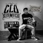 Lanzamiento del disco: Cassette Pirata / Clo Sismico