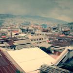 BLOG | Especial videos musicales ecuatorianos