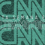 ESTA SEMANA EN ULTRAMOTORA: Can Can / Entrevistas a Helado Negro, Descomunal, Medussah