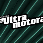 ULTRAMOTORA: Ultraranking Julio 2012