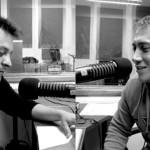 QUITOFEST: Debate con Álvaro Ruiz y Juan Pablo Viteri