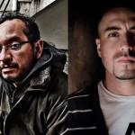 QUITOFEST: Entrevista a Edgar Castellanos y Guanaco