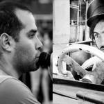QUITOFEST: Entrevista a Ivan Mendieta y Sebastian Game