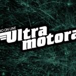 ULTRAMOTORA: Ultraranking Agosto / Septiembre 2012