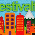ULTRAMOTORA: Especial FestivalFFF 2012