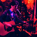 BLOG | Bandas Recomendadas / Por Darío Granja