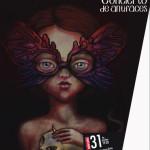 Empedernido, concierto de disfraces en la Alianza Francesa Quito