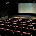 ULTRAMOTORA: Entrevista a Fidel Intriago de Flacso Cine