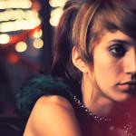 Sin Otoño, Sin Primavera: Nathalie Vergara (Aleja)