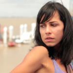 Sin Otoño, Sin Primavera: Paola Baldión (Gloria)