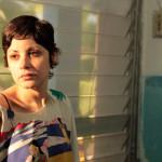 Sin Otoño, Sin Primavera: Paulina Obrist (Antonia)