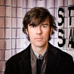 ULTRAMOTORA: Entrevista a Stefan Sagmeister