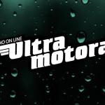 ULTRAMOTORA: Ultraranking Octubre 2012
