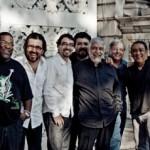 Illya Kuryaki & The Valderramas cancela su show para la Feria Quitumbe