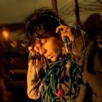 Marley Muerto lanza su disco PARARMAR