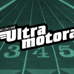 ULTRAMOTORA: Ultraranking Noviembre 2012