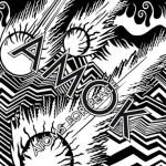 Detalles del nuevo disco de Atoms For Peace proyecto de Thom Yorke