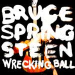 Los mejores discos del 2012 según Rolling Stone