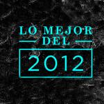 ULTRAMOTORA: Programa Especial | Lo Mejor Del 2012