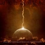 El nuevo disco de Queens of the Stone Age saldrá en marzo de 2013