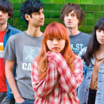 BLOG | Bandas Recomendadas / Por El Musikologo