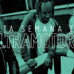 ESTA SEMANA EN ULTRAMOTORA: The Prodigy / Entrevista a Igor Icaza, Marley Muerto y Alfonso Espriella