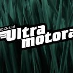 ULTRAMOTORA: Ultraranking Diciembre 2012