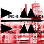 Delta Machine es el nombre del nuevo disco de Depeche Mode