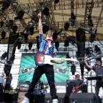 Confirmadas las fechas para el Quitofest 2013