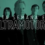 ESTA SEMANA EN ULTRAMOTORA: New Order / Ultraranking Enero / Especial Alan Wilder
