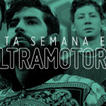 ESTA SEMANA EN ULTRAMOTORA: Foals / Entrevista a Gondwana, Sharon Jones and the Dap Kings y Spiritual Lyric Sound