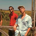 ULTRAMOTORA: Entrevista a Los Cafres