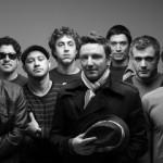 No Te Va Gustar primera banda confirmada para el Quitofest 2013