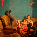 BLOG | Bandas Recomendadas / Por Carlo Ruiz