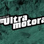 ULTRAMOTORA: Ultraranking Febrero 2013