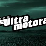 ULTRAMOTORA: Ultraranking Marzo 2013