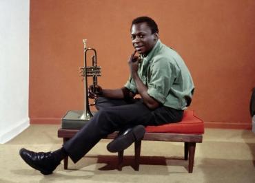 Miles Davisinside2