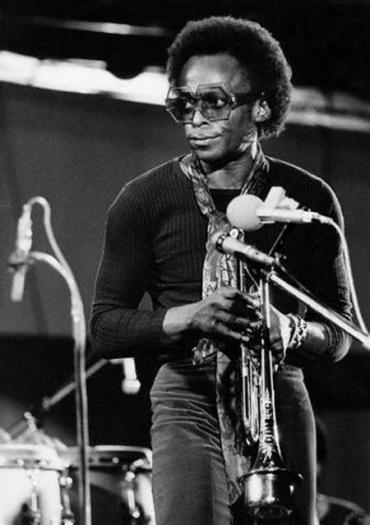 Miles Davisinside4