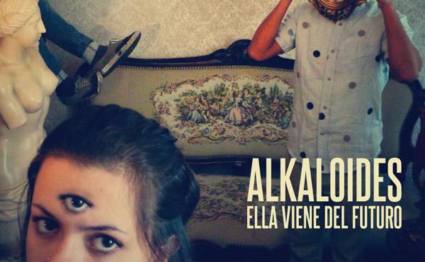 alkaloides-02