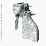 La BBC Radio selecciona al segundo disco de Coldplay como el mejor de la historia