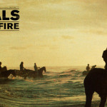 Foals | Holy Fire