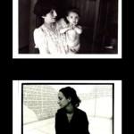 Concierto: Elena Vargas presenta su libro-cd Hangar