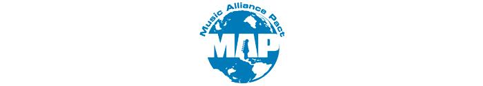 mapcierre